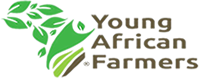 Young African Farmers
